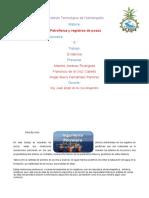 Efectos Ambientales en Registros Geofisicos de Pozos
