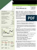 02 KallpaSAB Panoro Actualizacion 09 2012