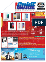 Net Guide Journal Vol 4 Issue 63.pdf