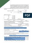 053 a Tpqi 2014 II Efectos Térmicos