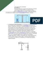 CUESTIONARIO QUIMICA densidad.docx