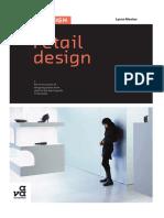 Basics Interior Design