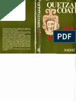 195058101-Quetzalcoatl-Jose-Lopez-Portillo.pdf