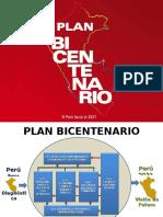 Planeamiento Del Desarrollo de Brasil 19.11.16