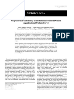 Denison Organizational Culture.pdf