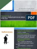 04 TEMA 04 COSTOS Y PRESUPUESTOS.pptx