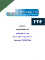 formato_emprende_tec.doc