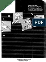 268495406-CUMMINS-NT-NTA855-BIG-CAM-III-OPR-MAINT-MANUAL-pdf.pdf