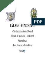 TálamoFunFPR