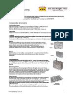 VZH_manual_Baterias_Automotrices.pdf