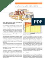 CURVA ITIC CBEMA.pdf