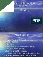 02 Chap02a-BooleanAndvector Models