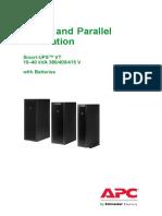 ups apc.pdf