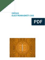 OndasElectromagneticas.pdf