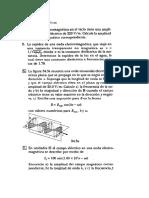 1Ejercicios Ondas Electromagnéticas.pdf