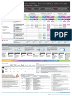 Poster-ToolRoomSelectionChart-7505.pdf