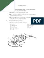pdiskgrinder.pdf