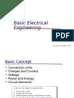 1. Basic EE ppt (1)