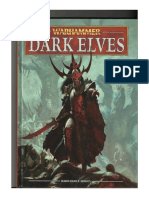 Dark-Elves-8th.pdf