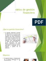 Modelos de gestión financiera.pptx