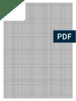 Graph_paper_mm_A4.pdf