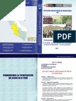 81186091-Ley-28585-de-Riego-Tecnificado.pdf