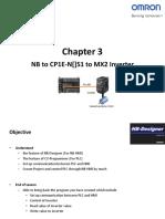InfoPLC Net Chapter3