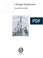 Inductive Voltage Transformers VEOT VEOS.pdf