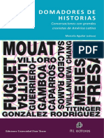 Domadores de historias.pdf