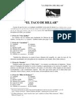 29_El_Taco_de_Billar.pdf
