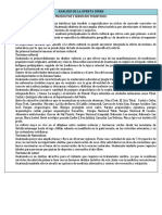 Ficha Dinks Guatemala Oferta