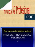 3 Etika profesi.ppt