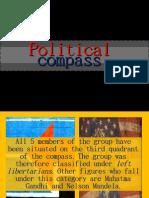 Presentation Pol. Compass