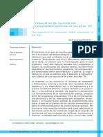 13-Persello 2015.pdf