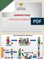 Administrasi-PPID