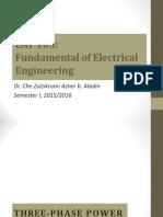 2 - Three-phase Power.pdf