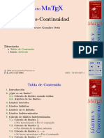Limites Ilovepdf Compressed