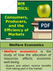 8 Welfare Economics