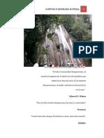 Informe Inundacion 2007 Tabasco 12 Sep 2016