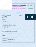 mth202_solved_subjectives_final_term.pdf