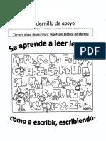 cuadernillo se aprende a leer leyendo.pdf