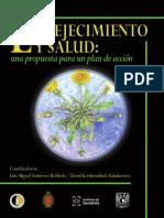 GERIATRIA.pdf