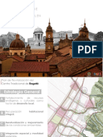 Gestión Protección e Intervención de Patrimonio Cultural