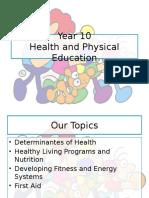 Determinants of Health v2