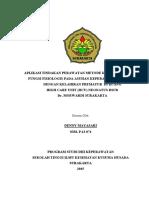 01-gdl-dennymayas-1296-1-ktidenn-i.pdf