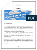 INTRODUCTION OF OMBUDSMAN BANKING- gopal.docx