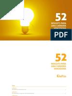 ebook_52-insights-para-uma-carreira-vencedora.pdf