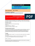 educ 5324-technology plan by tiba alnashi