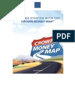 @ PT-BRA MoneyMap Packet - Nov 2015