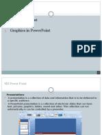 mspowerpoint-111212103552-phpapp01.pptx